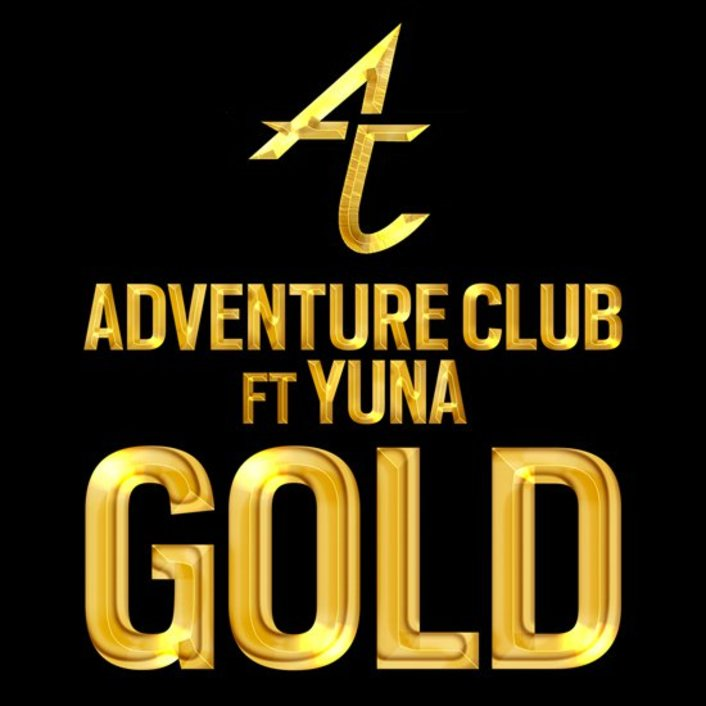 "Adventure Club release full version of new song ""Gold"" ft. Yuna - Featured Image"