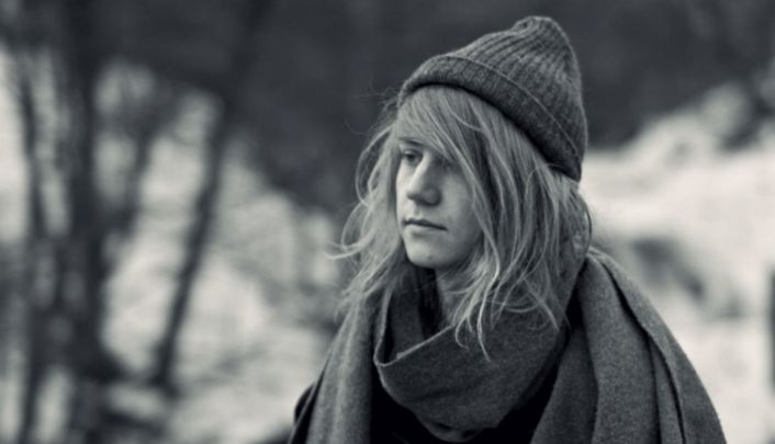 "Cashmere Cat: Incredible Down Tempo Smooth Electronic Producer from Norway - ""Aurora"" + ""Fallin Love (Cashmere Cat Remix)"" - Featured Image"
