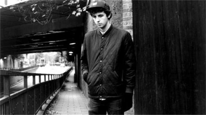 Jamie XX New Must-Hear Song 'Sleep Sound' (Unreleased) Surfaces - Featured Image