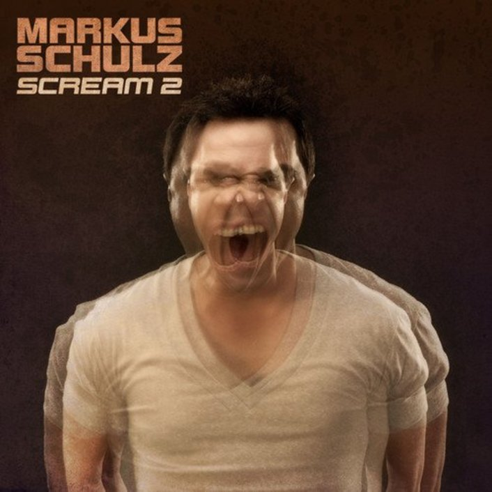 "[WORLD PREMIERE] Markus Schulz - ""Dancing In The Key Of Life"" from Upcoming Scream 2 Album : Trance / House - Featured Image"
