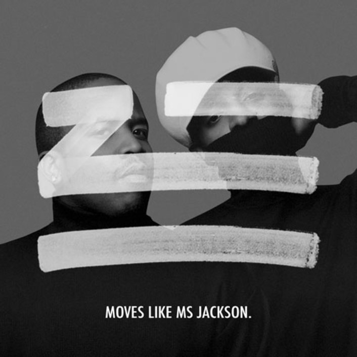 "Who The F*ck Made This Amazing Outkast ""Moves Like Ms. Jackson"" Mashup House Cover? - Featured Image"