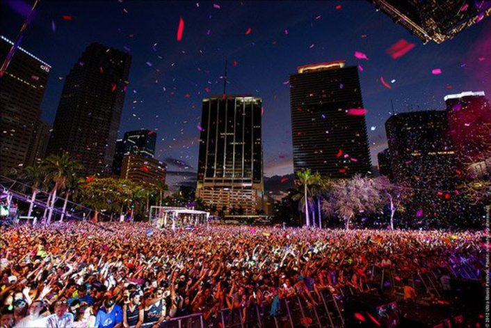 Ultra Music Festival Feared Cancellation from the City of Miami: Power of the EDM Community Shines - Featured Image