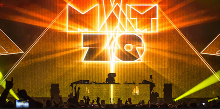 "Mat Zo Drops First Single ""Soul Food"" From Forthcoming Album [Free Download] - Featured Image"