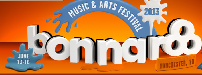 Bonnaroo 2013 Official Lineup Announcement :  Paul McCartney, Mumford & Sons, Wu-Tang Clan, Nas, A$AP Rocky, Kendrick Lamar, Pretty Lights, Macklemore, Passion Pit and Many More [UPDATED LIVE] - Featured Image