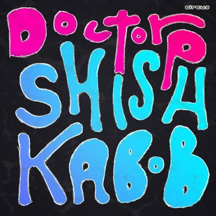 Doctor P Drops Massive Dubstep Original 'Shishkabob' with Free Download - Featured Image